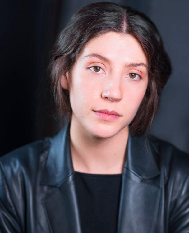 Susanne Kretschmer-Schmidt