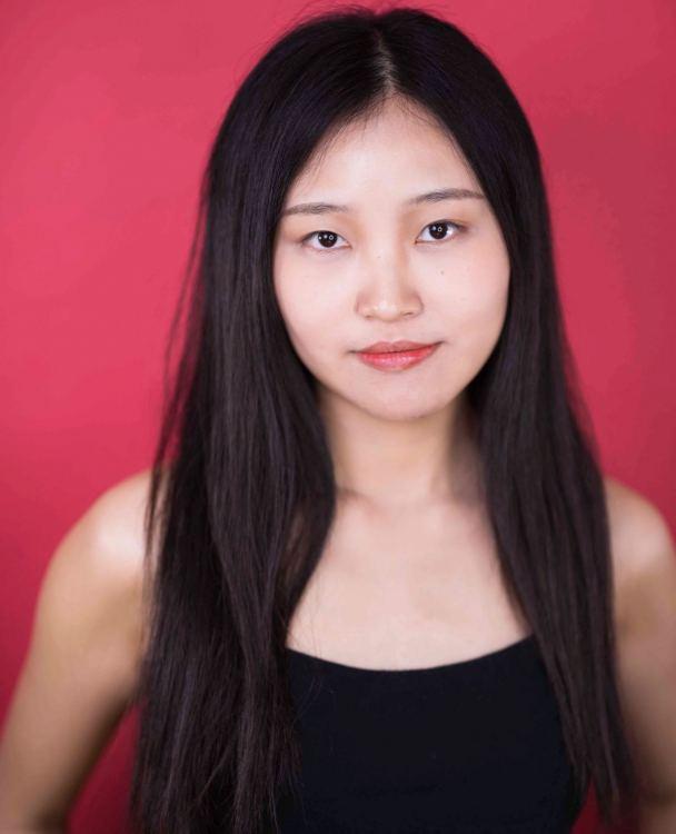 Ye Zhong