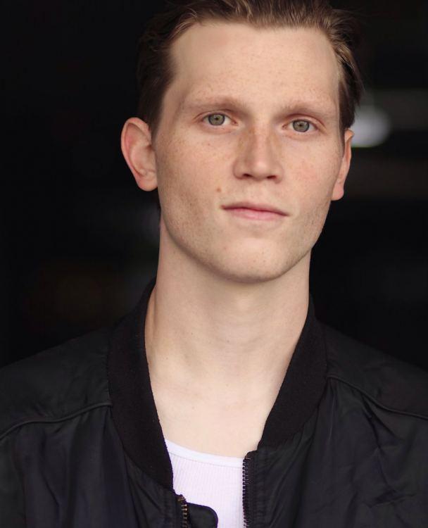 Mason Kennerly