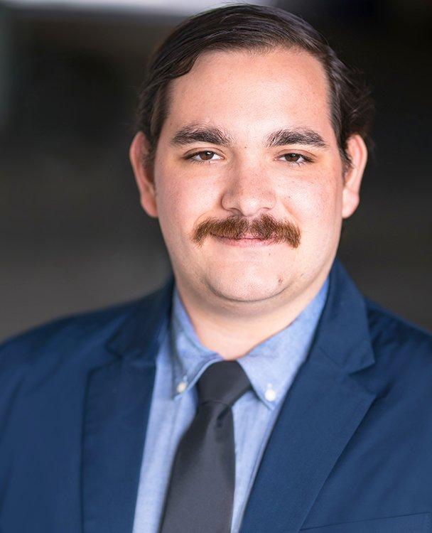 Javier Flores