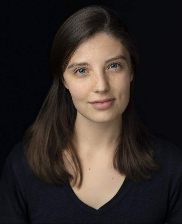 Charlotte Hendrickx
