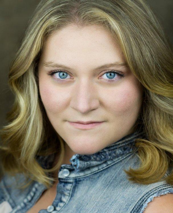Rebecca Massek