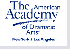 The American Academy of Dramatic Arts