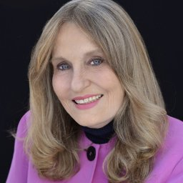 Judith Bohannon