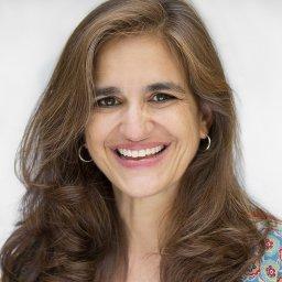 Mary Bleier