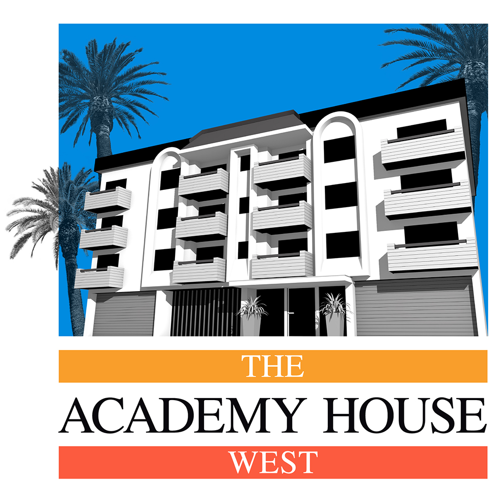 los angeles student housing the american academy of dramatic arts